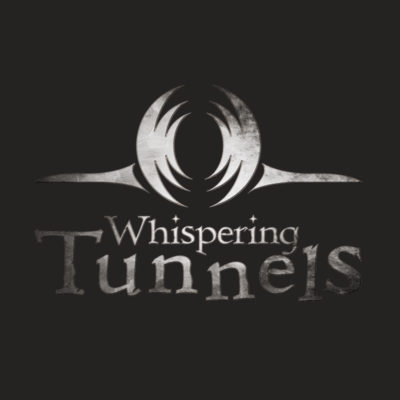 whisperring_tunnels33