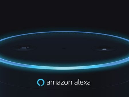 10 000 skill activations on Alexa