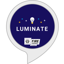 Luminate: The Fire and Emergency NZ Glossary