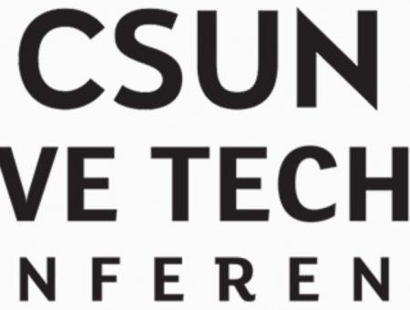 CSUN-Assistive Technology