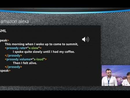 How to build an engaging Alexa skill?